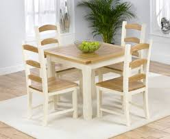 small dining sets dining table and chairs wood design for small