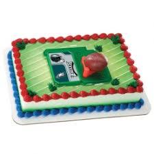football cakes football cakes custom eagles cake philadelphia