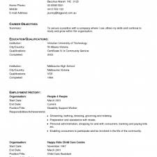 hotel front office resume samples sample desk receptionist doctors