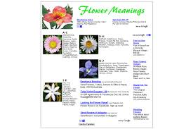 wedding flowers meaning symbolic meaning of flowers impact o webdesign