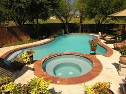 remarkable swimming pool deck paint colors with concrete concrete