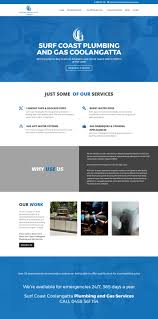 web design brisbane affordable from only 395 webeasy