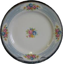 homer laughlin china virginia value homer laughlin china