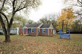 Real Estate For Sale 841 841 Norwalk Dr Nashville Tn Mls 1865968