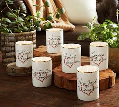 Homesick Candle Gifting With Style What U0027s All The Hype About Homesick Candles