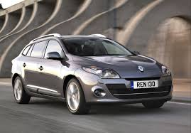 renault megane sport renault megane sport tourer picture 24487