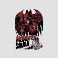 shop halloween shirts online spreadshirt