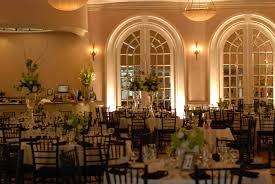 wedding venues in sacramento ca northern california wedding venue advice the questions you do not
