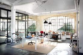 Interior Design Internships Los Angeles by Set Design The Intern Traditional Home
