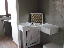 Modern White Vanity Table Contemporary Vanity Table Bedroom Furniture Sets Bedroom Vanity