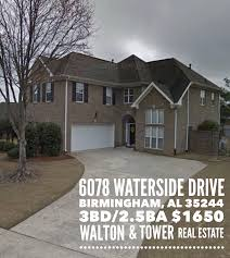 blog walton u0026 tower real estate llc
