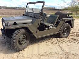 jeep us ford mutt m151 a1 army jeep us catawiki