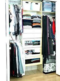 dressers low dresser for closet dresser for closet island narrow