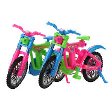 toy motocross bikes online buy wholesale bike toys from china bike toys wholesalers