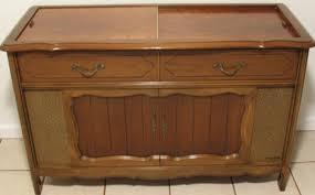 vintage record player cabinet values magnavox record player cabinet value www cintronbeveragegroup com