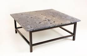 Granite Top Coffee Table Living Room Best 20 Granite Coffee Table Ideas On Pinterest Marble
