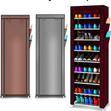 Cheap Storage Units For Bedroom Shelves Extraordinary 4 Shelf Storage Unit 4 Shelf Storage Unit