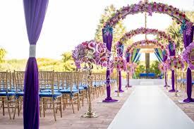 nakita u0026 amir wedding u2013 suhaag garden