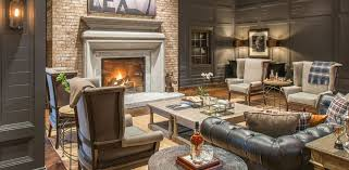 home decor stores lexington ky home decor stores lexington ky home design 2017