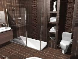 Bachelor Pad Bathroom Small Bathroom Design Ideas Bathroom Fitters Bristol