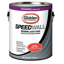 glidden professional 1 gal antique white eggshell interior latex antique white eggshell interior latex paint gps 3020 01 the home depot