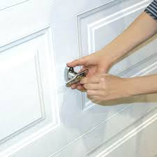 additional locks for apartment door stainless steel garage shed