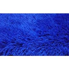 Royal Blue Bathroom Rugs Rugs Amazing Kitchen Rug Moroccan Rugs In Royal Blue Rugs