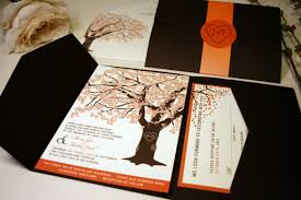creative wedding invitations 20 creative wedding invitations for the best day of your