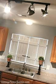 ikea bed slats turned indoor shutters kitchen shutters shutters