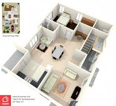 add on floor plans image collections flooring decoration ideas