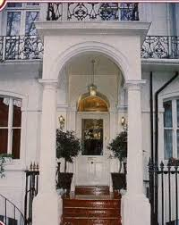 Bed And Breakfast In London Bed And Breakfast London Tony U0027s House Hotel London