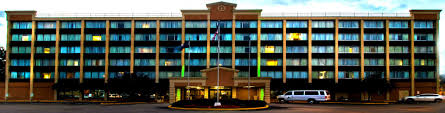 Comfort Inn Suites Airport And Expo Hotels In Louisville Ky Cottonwood Suites Fair Expo Airport