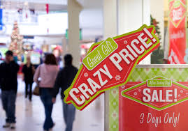 is black friday a federal best 2017