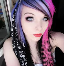 long emo hairstyle ideas haircuts hairstyles 2017 and hair