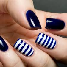 gel nail polish designs 2013 how to nail designs