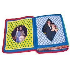 Burnes Photo Albums Photo Albums U0026 Accessories U2013 True Home Bliss