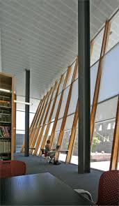 Manzanita Hall Asu Floor Plan 67 Best Architecture Of Arizona Images On Pinterest Phoenix