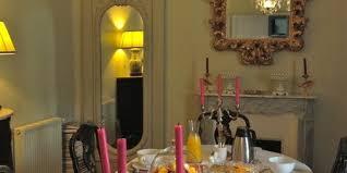 chambre d hote montreuil bellay l arcane du bellay une chambre d hotes en maine et loire dans le