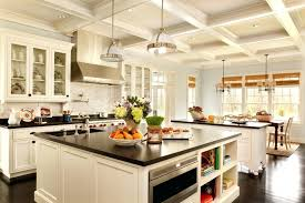 kitchen renovation design ideas houzz kitchen designs masters mind