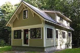 small house builders tiny houses small homes vacation homes upstate new york builder