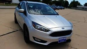 crowe ford used cars for sale at crowe ford in geneseo il 40 000