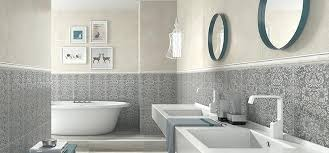 Bathroom Floor Tile Designs Modern Bathroom Tiles Modern Tile Bathroom Modern Bathroom Floor