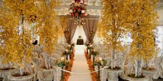 classic creations wedding planners denver weddings in colorado