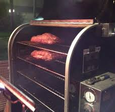 what you need to know before buying a smoker how to bbq right blog