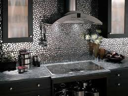Creative Kitchen Backsplash 11 Best Creative Kitchen Backsplash Ideas Images On Pinterest