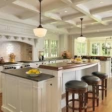 multi level kitchen island 13 best kitchen ideas images on island design kitchen