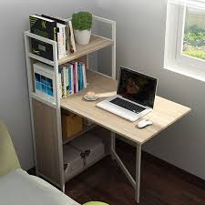 best 25 desk ideas on computer desk ideas for small spaces best 25 small computer desks