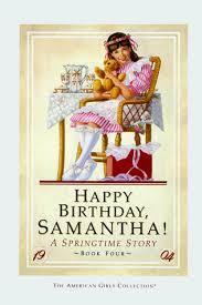 happy birthday book happy birthday a springtime story by valerie tripp