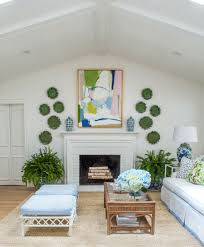 home interiors blog blue and white home u2013 a blog devoted to interiors and lifestyle
