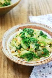 56 best korean food images on pinterest korean cuisine korean